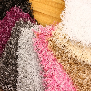 How To Buy A Quality Area Rug For Your Home
